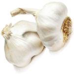 ajos para prevenir enfermedades cardiovasculares