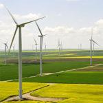 energías alternativas para el riego