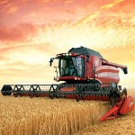 Técnicas agrícolas frente al cambio climático