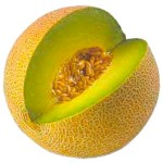 Producción de biocombustible a partir del melón