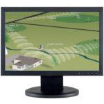 Tecnología de monitorización en riego mecanizado con Pivotes