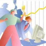 Protección para autónomos por cese de actividad