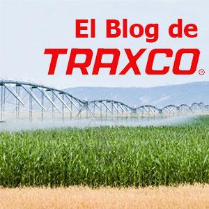 Noticias sobre agricultura y riego mecanizado