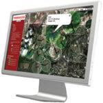 Monitorización desde un PC de cualquier marca de Pivote