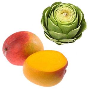 venta de frutas, verduras y hortalizas por Internet