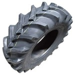 cubierta de la rueda del Pivot