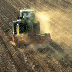 coste de uso del tractor