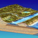 contaminación de acuíferos subterráneos