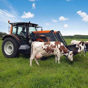 Combustibles procedentes de residuos agrícolas