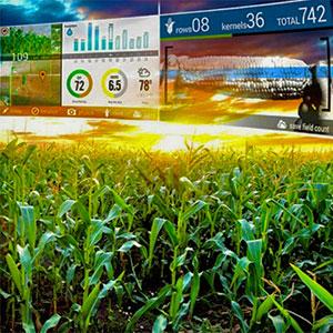nuevas aplicaciones agricolas