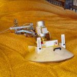 removedor de grano almacenado