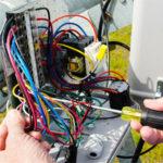 medidas de seguridad con Pivots