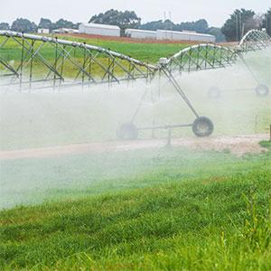 agricultura autónoma