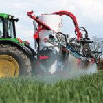 tratamientos agrícolas