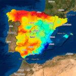 predecir sequías