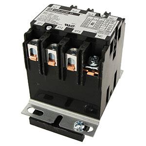 Contactor Square D 8910DPA44S41V02
