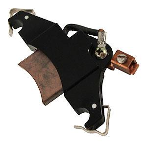 Kit de despiece del colector estándar para Pivot