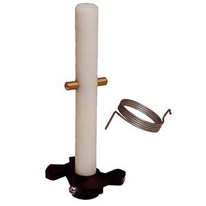 Kit de leva para la alineación de Pivots Agrocaja