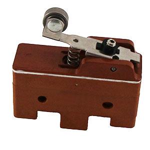 BZ-3RW8995518-PC2-S Honeywell microswitch