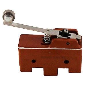 Micro switch Honeywell para Lindsay BZ-7RW82132T-S