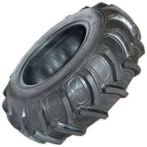 Neumáticos para ruedas de Pivot