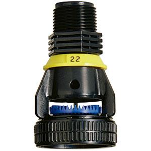 Sprayhead D3000 Nelson