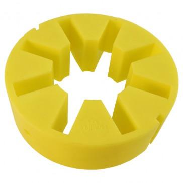 acoplamientos flexibles marca Samiflex