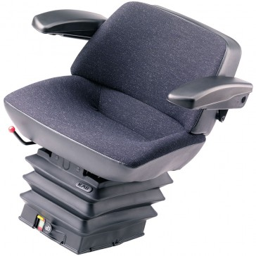 asientos para tractores kab seating