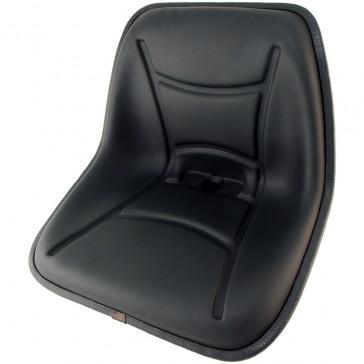 asiento para tractor universal