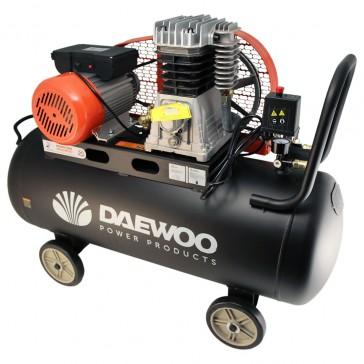 compresor de aire 100 litros