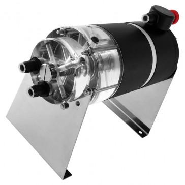 dosificador hidraulico Fertic ITC