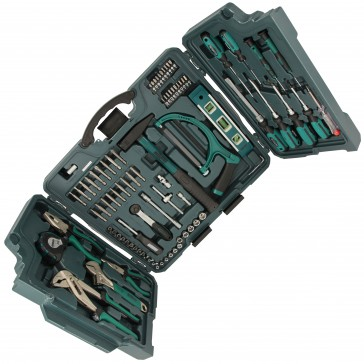 maletin herramientas profesional