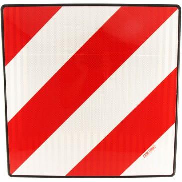 placa señalizacion v20