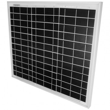 placas fotovoltaicas 12v