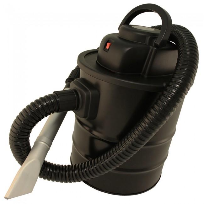 Comprar aspirador de cenizas profesional kr ger - Aspiradores de ceniza ...