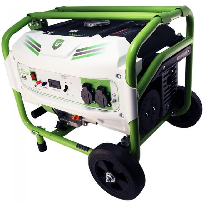 generadores el ctricos precios energ a el ctrica port til