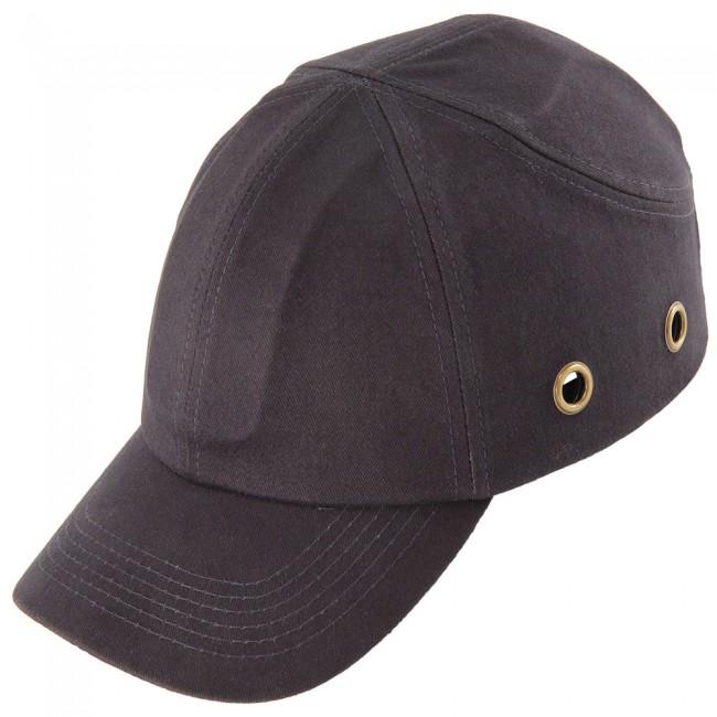Gorras de seguridad certificadas bajo la normativa en 812 - Gorra de seguridad ...