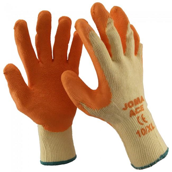 Guantes de agarre equipo de protecci n para las manos - Guantes jardineria ...