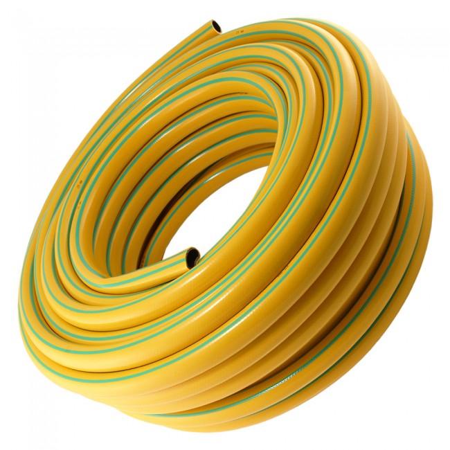 Comprar mangueras de riego mangueras para riego de jardines - Manguera de goteo ...