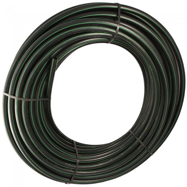 Rollos de 100 mtrs de polietileno agr cola de baja densidad - Tubo de polietileno precio ...