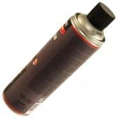 sellador de grietas protor bitum