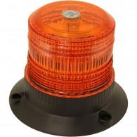 Destellantes LED