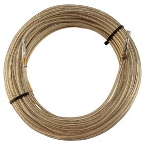 cable TIR precio