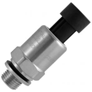 transductor presion elcos parma italy